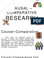CAUSAL-COMPARATIVE.pptx