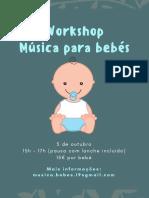 Workshop Música para bebés (1) (1).pdf