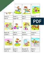 katzen_miniluek-2.pdf