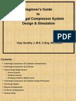 compressorbasics-171218195307