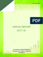 Annual_Report_2017-2018.PDF