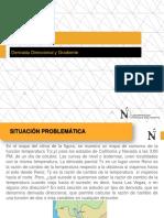 S3_PPT_Derivada Direccional y Gradiente