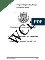 Final Year B.Tech CSE (6).pdf