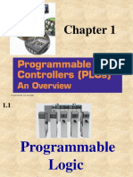 Chapter 1 - PLC  Overview.ppt