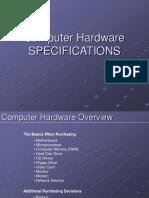 COMPUTER_HARDWARE.pptx