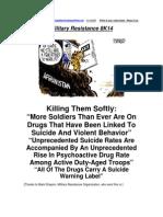 Military Resistance 8K14 Killing Them Softly[1]
