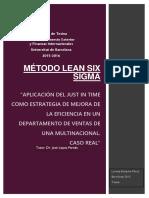 Proyecto2_BonacheLorena