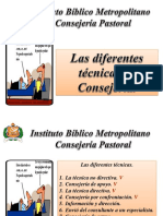 5 Informacion y Direccion
