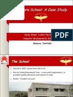 Akshara School Case study.pdf