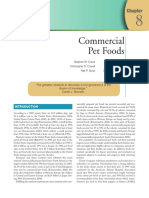 Chapter 8 - Commercial Pet Foods.pdf