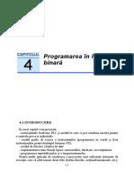 Cap 4 redus.pdf