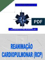 RCP (1)