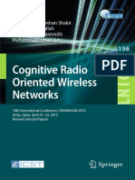Cognitive Radio Oriented Wireless Networks.pdf