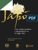 26 Japón siglo XXI.pdf