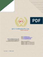 Q-1_QCL_Pvt._Ltd..PDF