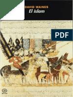 EL ISLAM - Waines.pdf