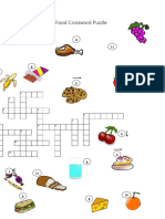 food-crossword-puzzle-crosswords_33185.docx