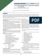 231909512-IQOQPQ-RMG.pdf