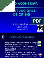 01 Intervencion en CRISIS