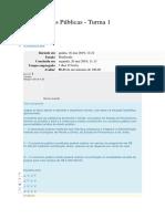 Contratações PúblicasFINAL1
