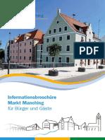 2.AuflageBuergerbroschuereDruck.pdf