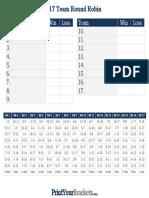 17-round-robin-title.pdf