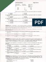 AP 34Q2-5