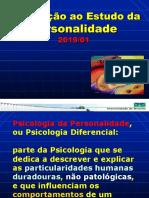 Personalidade 01-2019.pdf