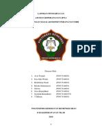 LAPORAN PENDAHULUAN dpd.docx