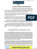 HIST_TOPIC_2_Reasons_for_the_arrival_of_the_EIC_in_the_Sub_Continent.pdf