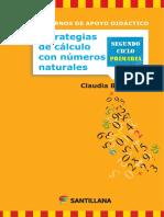 Estrategias_de_calculo_2_do_ciclo_Broitman_ED SANTILLANA.pdf