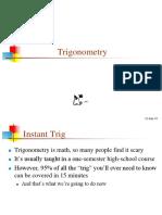 21-trigonometry (1).ppt