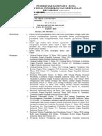 Sk Tim Bos Reguler Sekolah 2019 (Dicariguru.com)