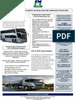 Informativo Pi 2018 Preto (2)
