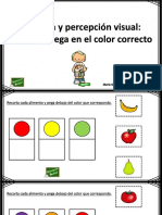 atencion-percepcion-visual-colores.pdf