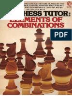 Ault The Chess Tutor.pdf
