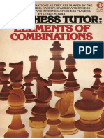 Ault The Chess Tutor.pdf