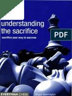 Dunnington Understanding the Sacrifice.pdf