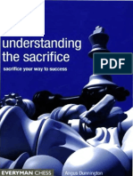Dunnington Understanding the Sacrifice.pdf
