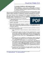 diferencias_entre_lechada_y_micro - esta.pdf