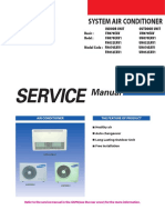 FH 052 070 EAV1 Service Manual.pdf