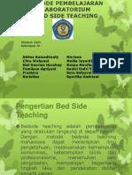 ppt bedside teaching klp 4.pptx