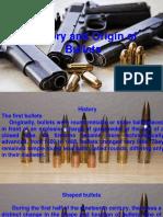 Forensic Ballistic.pptx