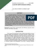 bulletin78_Article-7.pdf