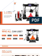 Anet-A8-Catallogue.pdf