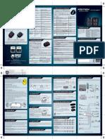 Manual-Alarme-Positron-Cyber-TX.pdf