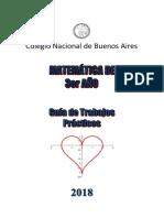 Colegio nac buenos aires guia de 3er.pdf