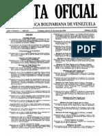rav-5-sistema-de-control-de-gestic3b3n-de-la-seguridad-operacional-sms.pdf