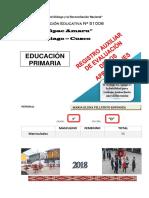 1.  Regisauxiliar para el 2018 (1).docx