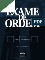 Direito do trabalho.pdf
